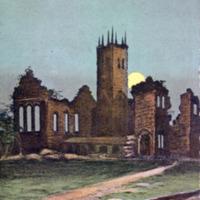 Jerppoint Abbey, County Kilkenny0001.jpg