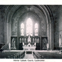 Castlecomer Church0001.jpg