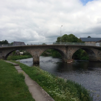 Thomastown Bridge 010.jpg