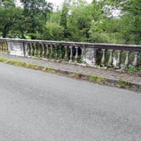 Jenkinstown Bridge.jpg