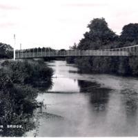 Suspension Bridge, Kilkenny0001.jpg