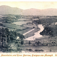 Blackstirs Mountains and the River Barrow0001.jpg