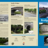 Bridge Brochure.pdf
