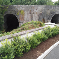 Piltown Bridge.jpg