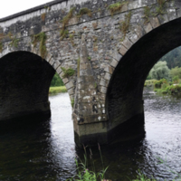 Inistioge Bridge3.jpg