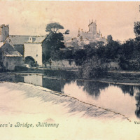 View from Green's Bridge0001.jpg