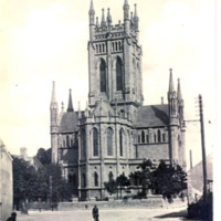 St Mary's Cathedral, Kilkenny0001.jpg