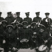0016 Graig Brass Band 1951 final.png