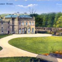 Castlecomer House0001.jpg