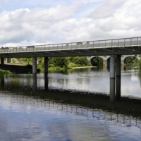 St. Francis Bridge2.jpg