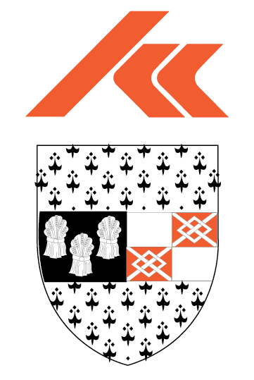 Logo for Kilkenny County Council