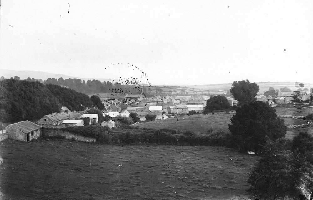 Graiguenamanagh ca. 1916 JJ .png