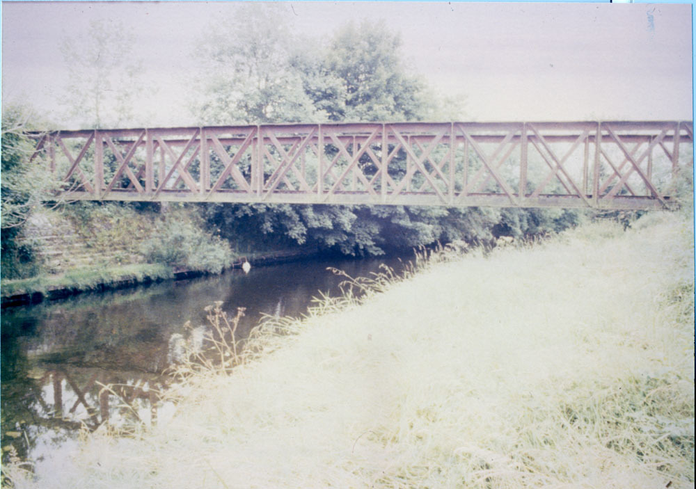 Dunmore Bridge 20001.jpg