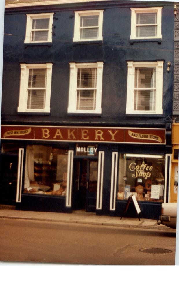 Image Beauty -2 Rose Inn St-R95W58D-1987.jpg
