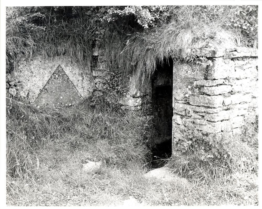 Spahill Balleen Johnstown 20001.jpg