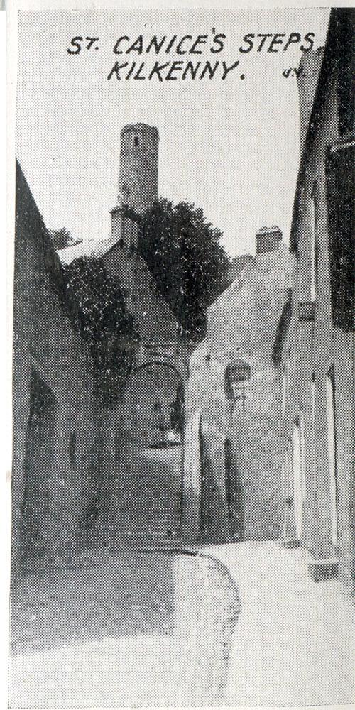 St. Canice's Steps.jpg