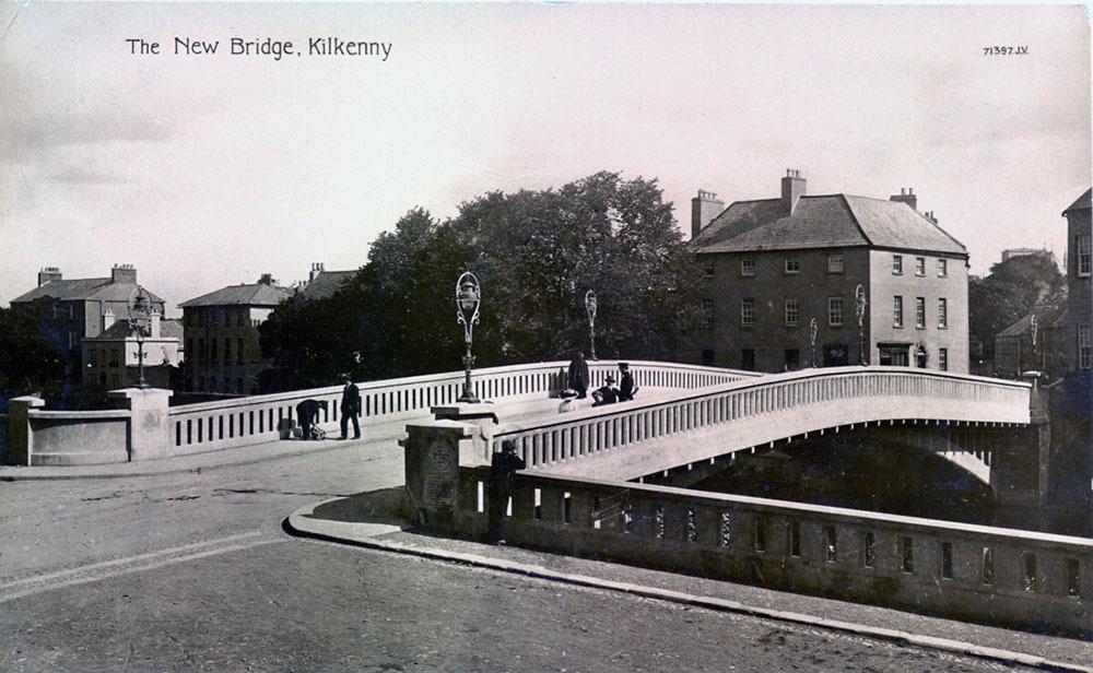 The New Bridge, Kilkenny0001.jpg