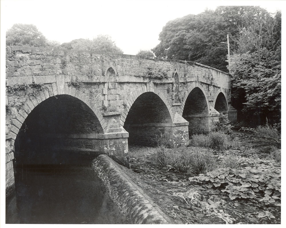 Castlecomer Town Bridge0001.jpg