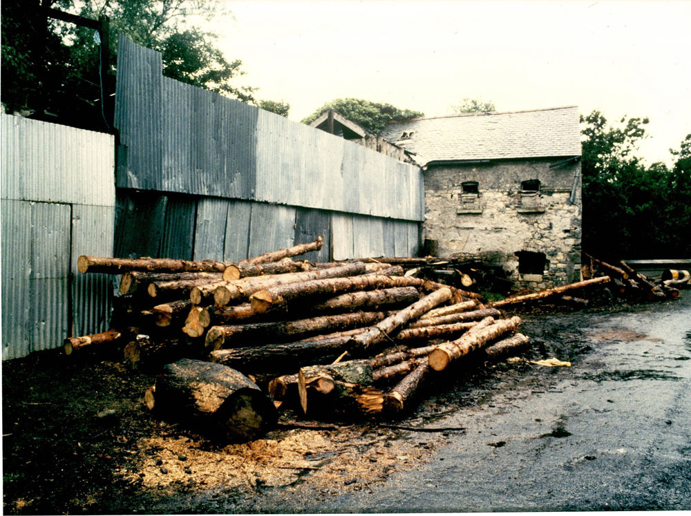 Gowran Demesne Saw Mill 4.jpg