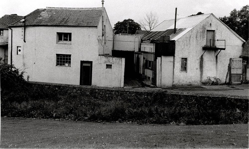 Bacon Factory Callan North Callan 1.jpg