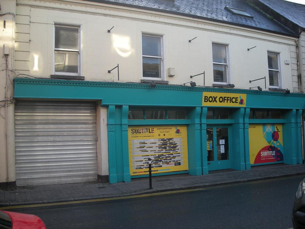 Kilkenny CoCo Arts Office-76 John St Lower-R95V992-2018.jpg
