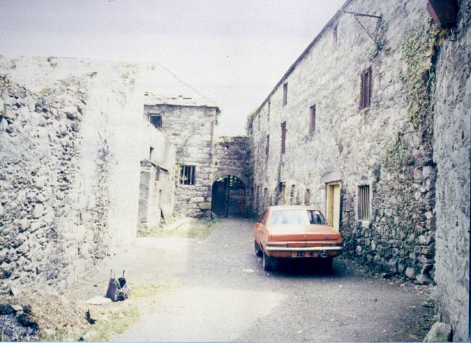 Graiguenamanagh Brewery 20001.jpg