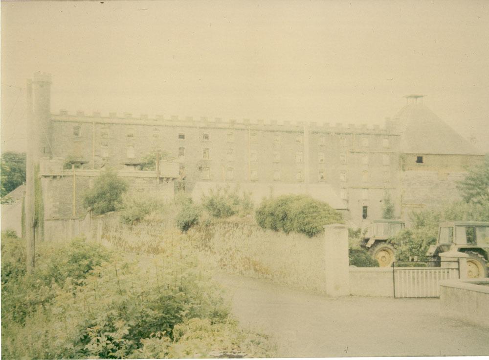 Grain Mill & Maltings Duninga Goresbridge 3.jpg