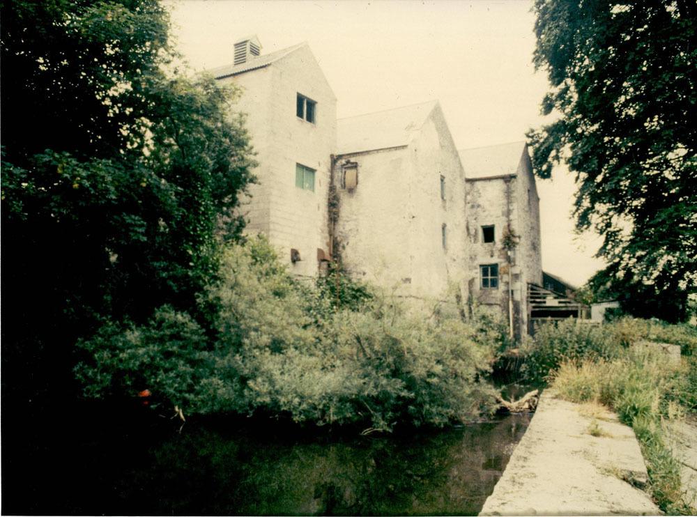 Grain Mill Bennettsbridge 3.jpg