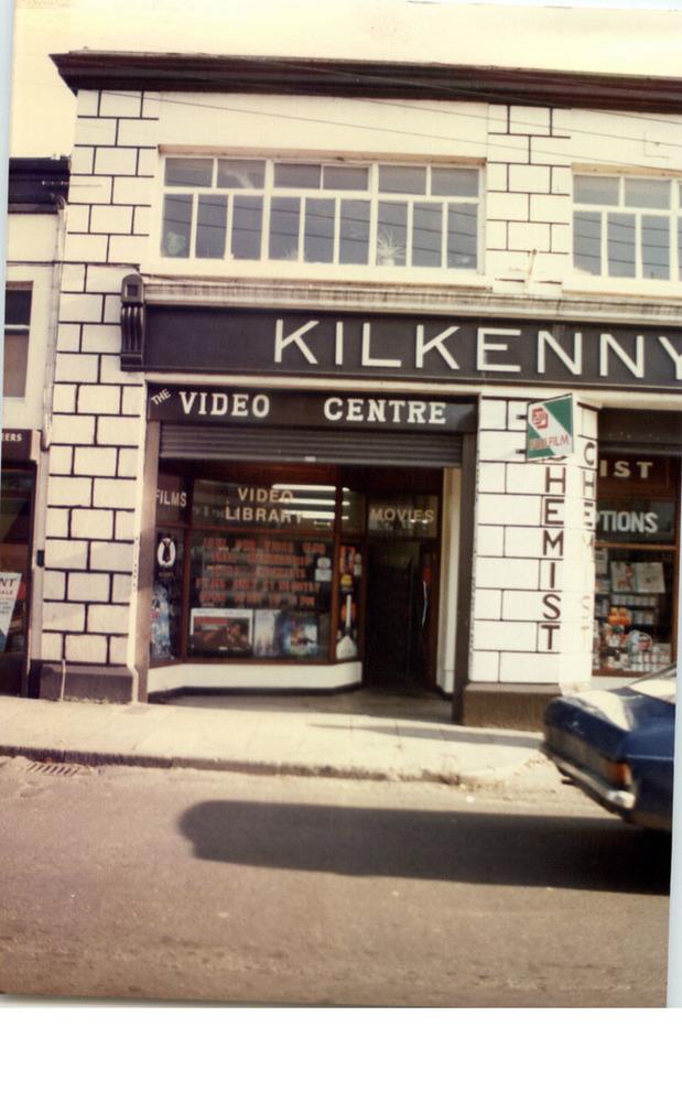Kilkenny Shopping Mall-51-52 John St Upper-R95YK5W-1987 (4).jpg
