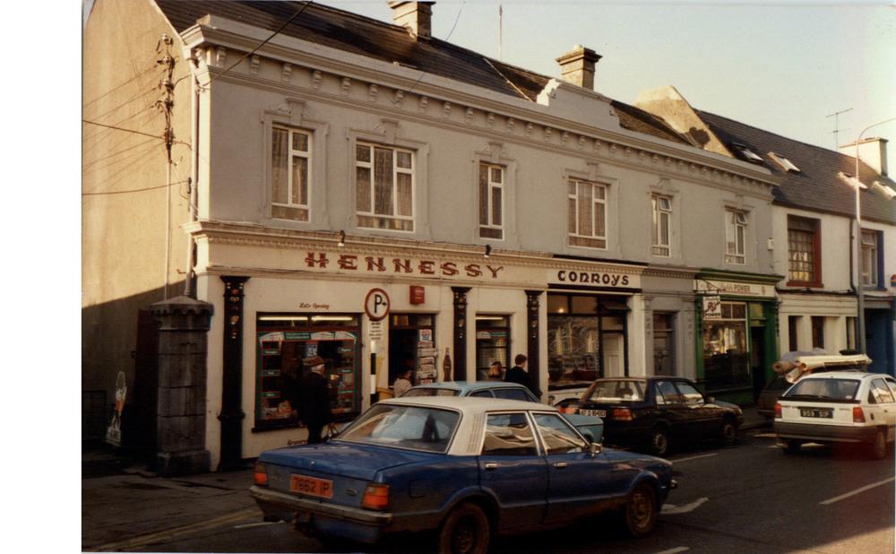 1 Irishtown R95RR44-1987.jpg