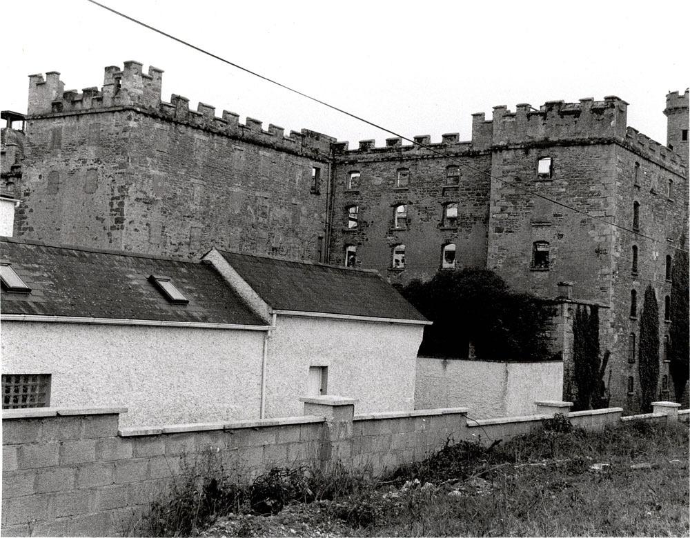 Grain Mill & Maltings Duninga Goresbridge 2.jpg