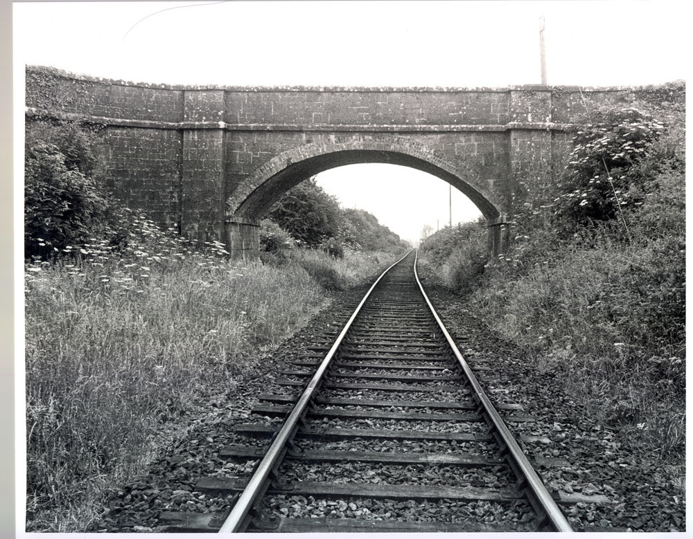 Dunbell Big Bennettsbridge 20001.jpg
