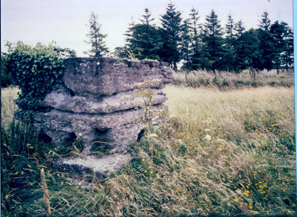 Aghamucky Castlecomer Coal Mine0001.jpg
