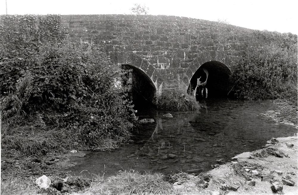 Bridge Rathculbin Mallardstown Callan.jpg