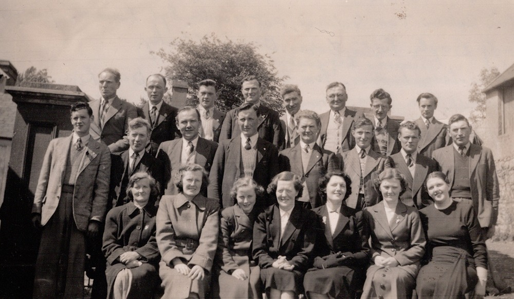 Group Photo circa 1950's a.png