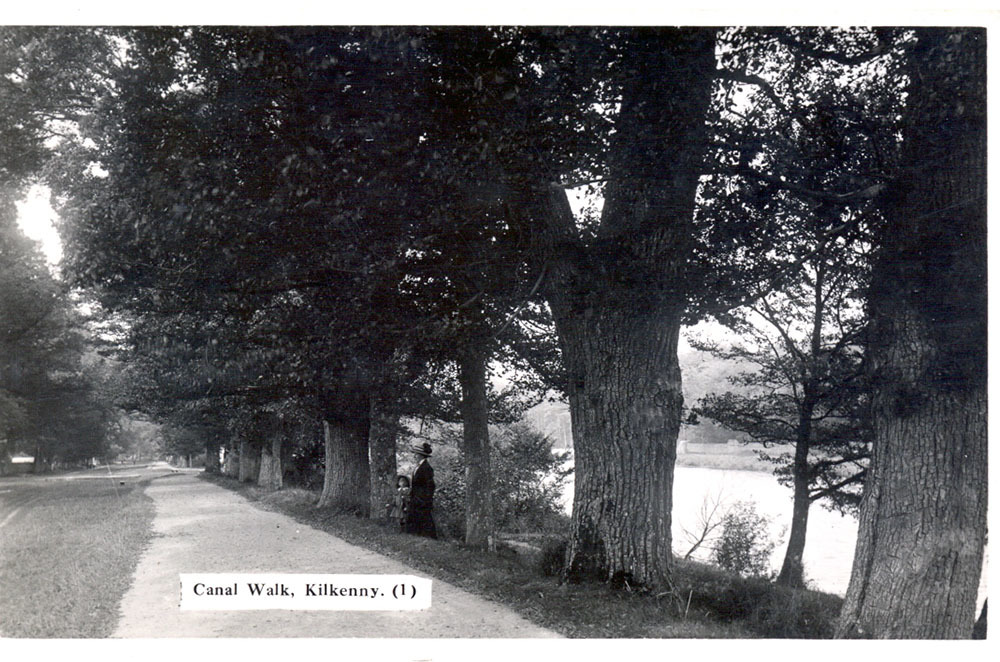 Canal Walk, Kilkenny (1)0001.jpg