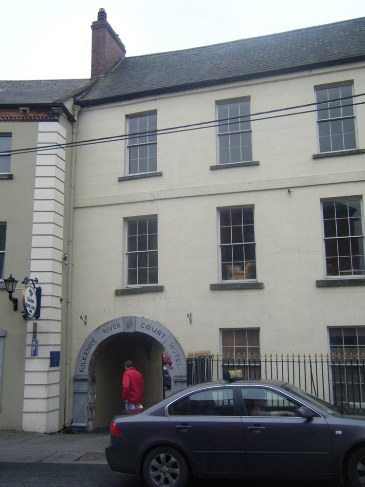 River Court House -2011(2).jpg