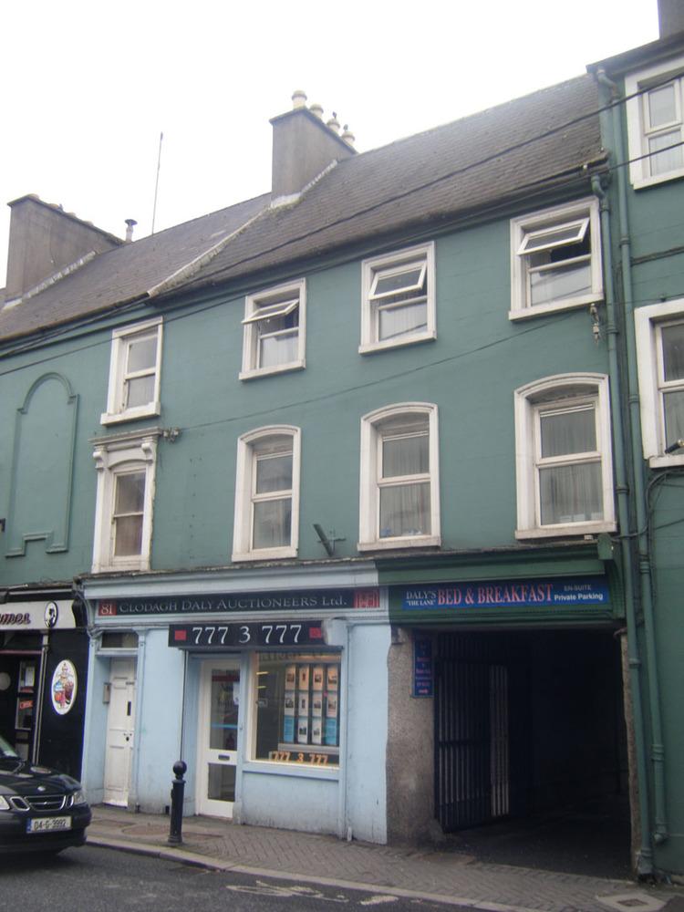 Clodagh Daly Auctioneers 81 John St Lower-R95N598-2011.jpg