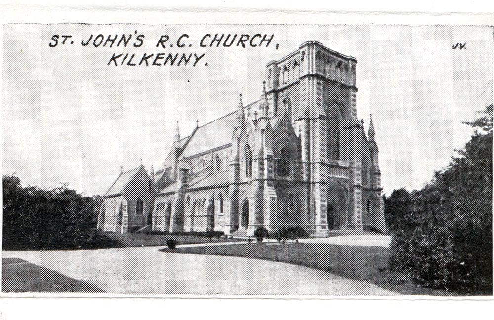 St. John's.jpg
