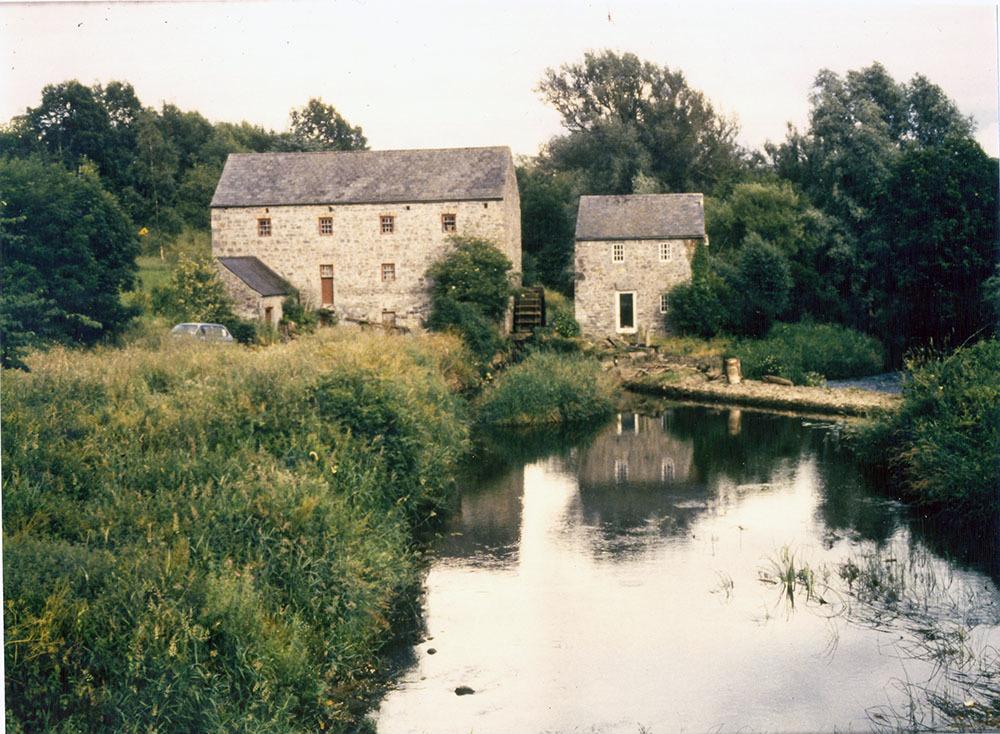 Garrynamann Lower Kells 50001.jpg