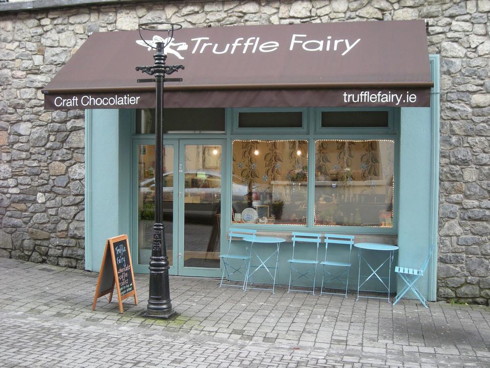 The Truffle Fairy 5 Ormond Street-R95E438- 2018.jpg