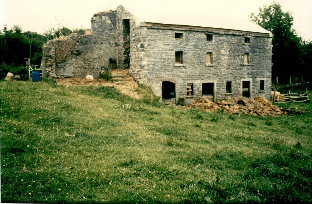 Grain Mill Paulstown 3.jpg
