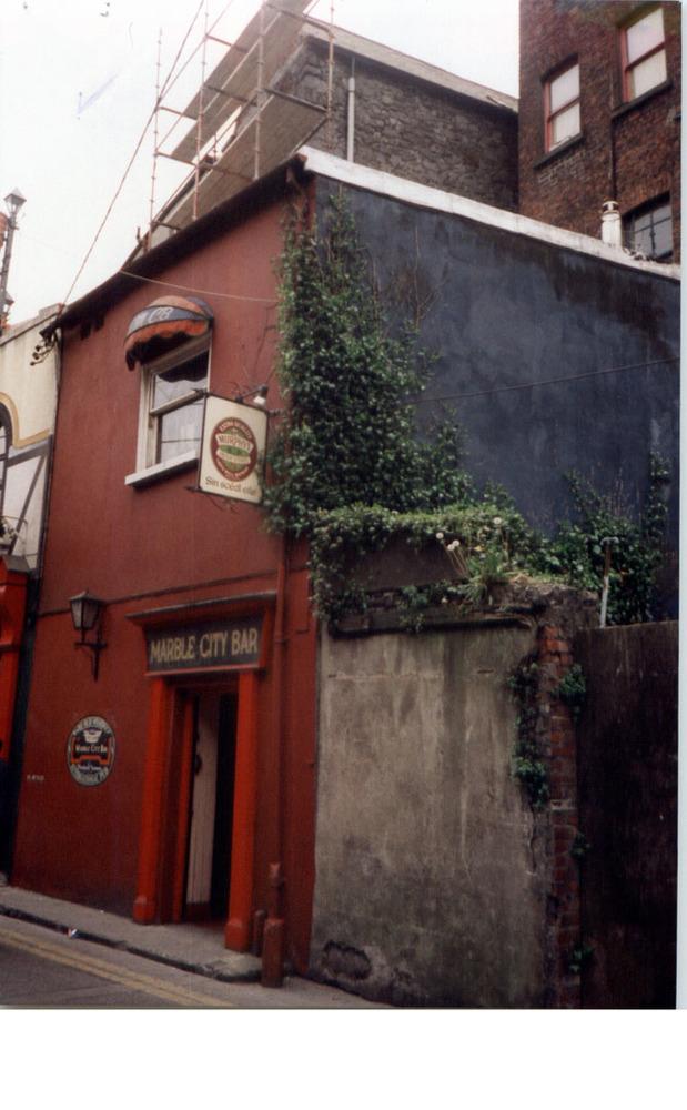 The Marble City Tearooms Kieran St-R95RX47-1997.jpg