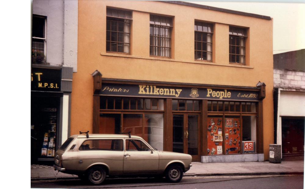 Kilkenny People 34 High St-R95X016-1987 (2).jpg