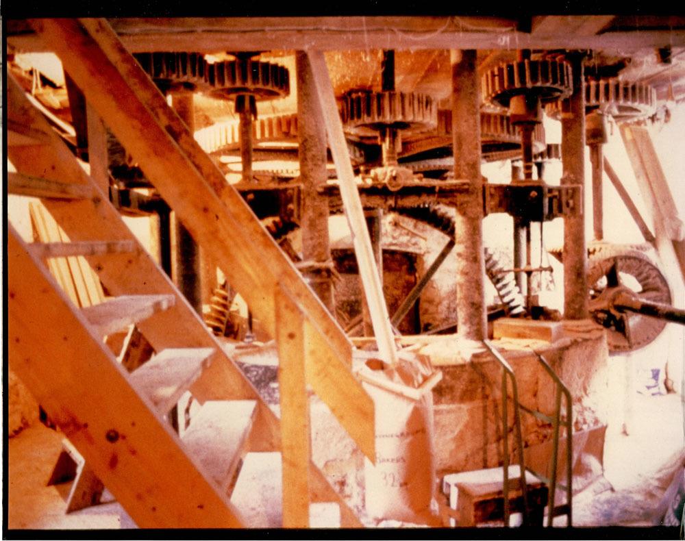 Grain Mill Killinny Kells 7.jpg