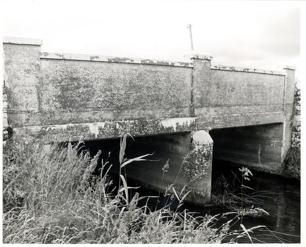 Grangefertagh Johnstown 1.jpg