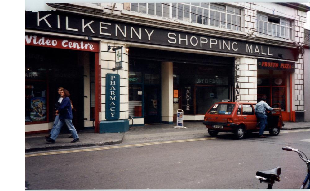 Kilkenny Shopping Mall-51-52 John St Upper-R95YK5W-1994.jpg