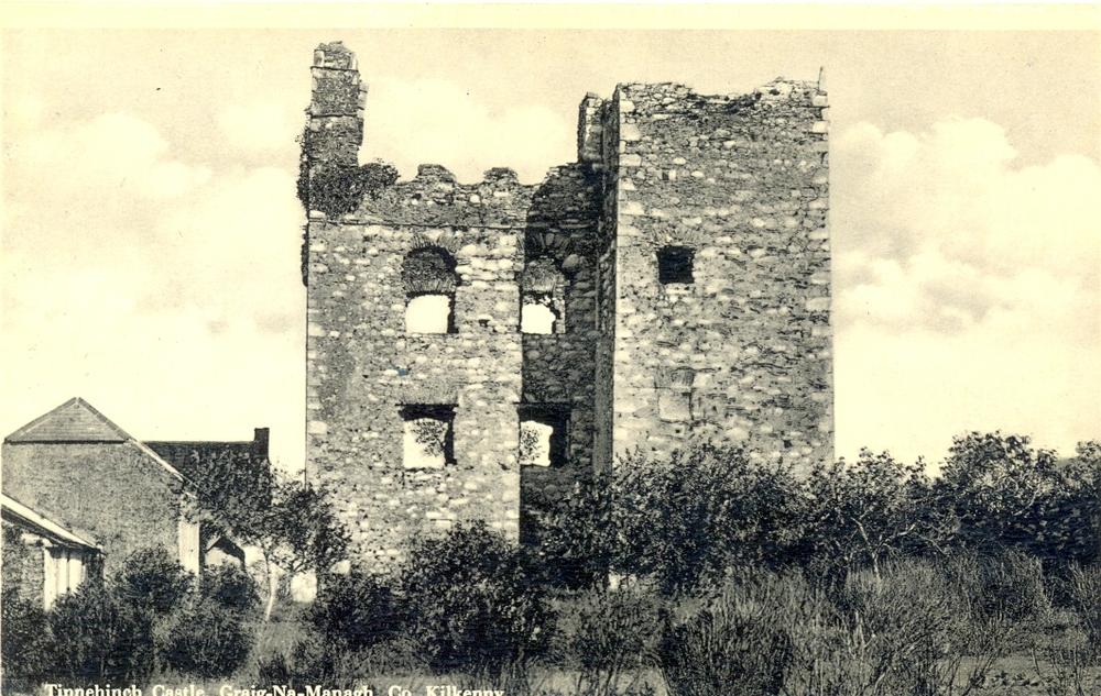 Tinnahinch Castle, Graiguenamanagh0001.jpg