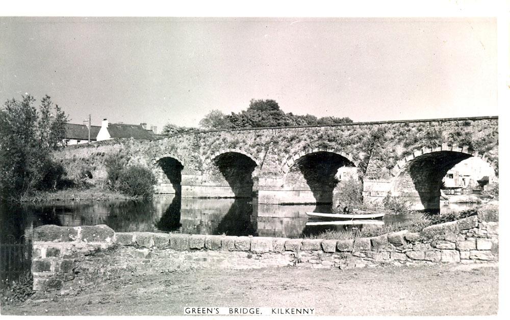 Green's Bridge, Kilkenny0001.jpg