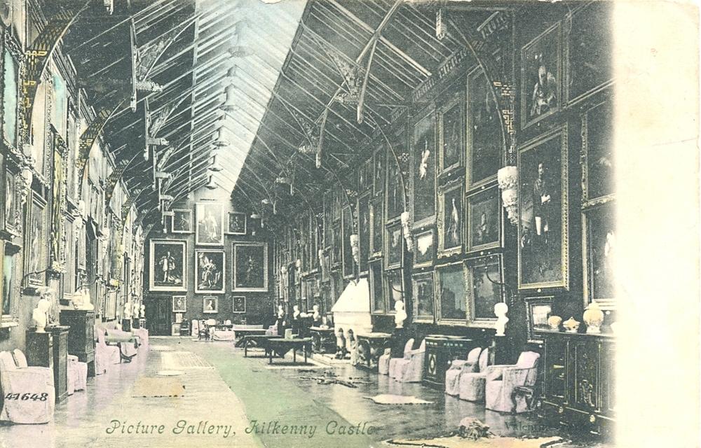 Picture Gallery, Kilkenny Castle0001.jpg